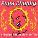 Stealing The Devil's Guitar thumbnail