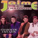 The Best Of Jaime Y Los Chamacos: Mi Musica Favorita thumbnail