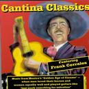 Cantina Classics thumbnail
