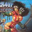 Heavy Metal 2000 thumbnail