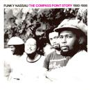Funky Nassau: The Compass Point Story thumbnail