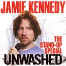 Unwashed - The Stand Up Special thumbnail
