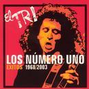Los Numero Uno thumbnail