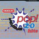 Pop! - The First 20 Hits thumbnail