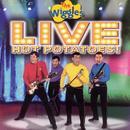 Live Hot Potatoes! thumbnail