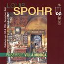 Louis Spohr: Chamber Music thumbnail
