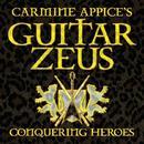Guitar Zeus thumbnail