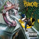 Bizarre Ride II The Pharcyde thumbnail