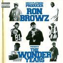 The Wonder Years (Explicit) thumbnail