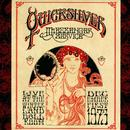 Live At The Winterland Ballroom - December 1, 1973 thumbnail