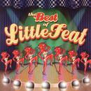 The Best Of Little Feat thumbnail
