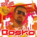 The Good Life Movement thumbnail