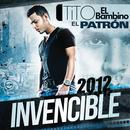 Invencible 2012 thumbnail