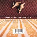 Maxwell's Urban Hang Suite thumbnail