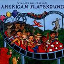 American Playground thumbnail