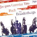 The Brandenburgs thumbnail