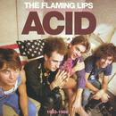 Finally The Punk Rockers Are Taking Acid thumbnail