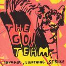 Thunder Lightning Strike thumbnail