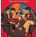 Ricky Jay Plays Poker thumbnail