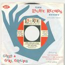The Laurie Records Story 3 Girls & Girl Groups thumbnail