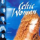 Celtic Woman thumbnail