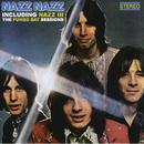 Nazz Nazz / Nazz III: The Fungo Bat Sessions thumbnail