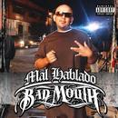Bad Mouth (Explicit) thumbnail