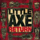 Return thumbnail
