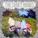 The Shaky Hands thumbnail