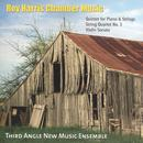 Roy Harris: Chamber Music thumbnail