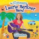 The Ultimate Laurie Berkner Band Collection thumbnail