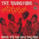 Papa Oom Mow Mow: Rockin' R&B And Boss Ballads thumbnail