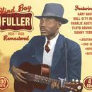 Remastered 1935-1938 #A thumbnail