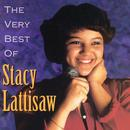 The Very Best Of Stacy Lattisaw thumbnail
