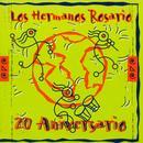 20 Aniversario thumbnail