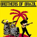 Brothers Of Brazil thumbnail