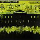 BlackHouse thumbnail