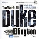 The World Of Duke Ellington Vol. 1 thumbnail