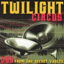 Dub From The Secret Vaults thumbnail