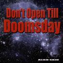 Don't Open Till Doomsday thumbnail