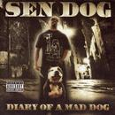 Diary Of A Mad Dog (Explicit) thumbnail