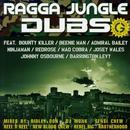 Ragga Jungle Dubs thumbnail