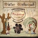 Sister Kinderhook thumbnail