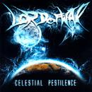 Celestial Pestilence thumbnail