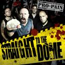 Straight To The Dome thumbnail