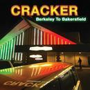 Berkeley To Bakersfield thumbnail
