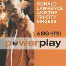 Power Play (6 Big Hits) thumbnail