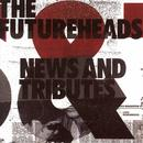 News And Tributes thumbnail
