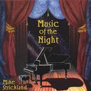 Music Of The Night thumbnail