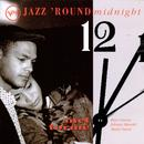 Jazz 'Round Midnight thumbnail